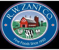 rw zant logo
