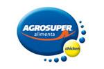 Agrosuper Alimenta Chicken Logo
