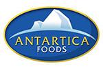 Antartica Foods
