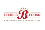 Double Foods Logo