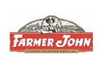 farmer john logo