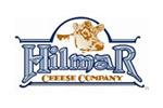 Hilmar Logo