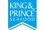 King Prince logo
