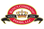 Kings Command Logo