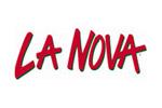 La Nova Logo