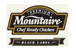 Mountaire logo