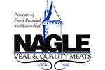 Nagle Veal Logo