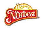 Norbest logo