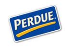 Perdue logo