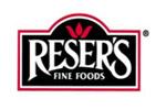 Resers logo