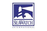 Seawatch logo