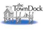 Town Dock Logo