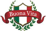 Buona Vita logo