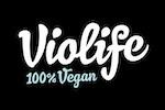 Violife Vegan Logo